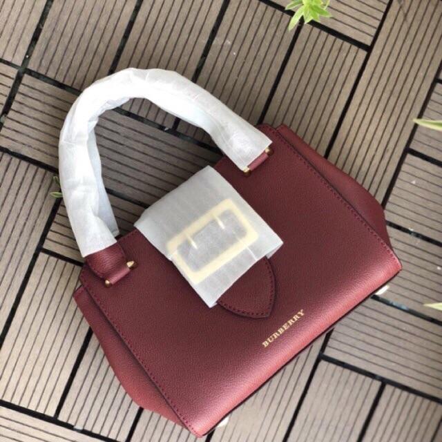 ?RẺ VÔ ĐỊCH?(3 màu) Túi Burberry Office bag - 3229194 , 1281250259 , 322_1281250259 , 2600000 , RE-VO-DICH3-mau-Tui-Burberry-Office-bag-322_1281250259 , shopee.vn , ?RẺ VÔ ĐỊCH?(3 màu) Túi Burberry Office bag