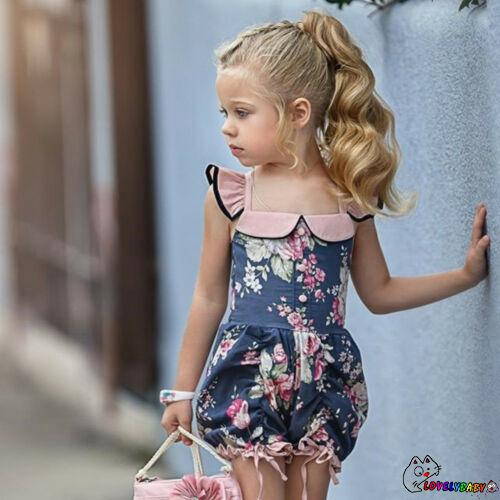 Áo liền quần sát nách họa tiết hoa xinh xắn cho bé gái - 14359038 , 2230883500 , 322_2230883500 , 153008 , Ao-lien-quan-sat-nach-hoa-tiet-hoa-xinh-xan-cho-be-gai-322_2230883500 , shopee.vn , Áo liền quần sát nách họa tiết hoa xinh xắn cho bé gái