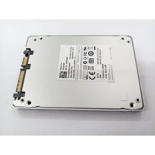 Ổ cứng laptop 2,5inch dung lượng 128GB SSD Lite-On thumbnail