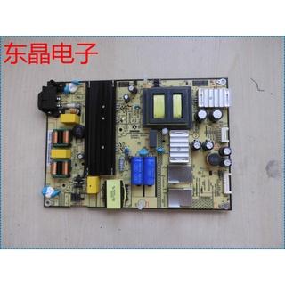 Original TCL D49A630U Power Board SHG5804A-101H 49 50 inch