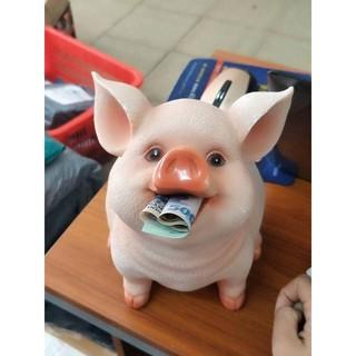 (SP New) Lợn 5D tiếp kiệm ( Giá bán buôn )