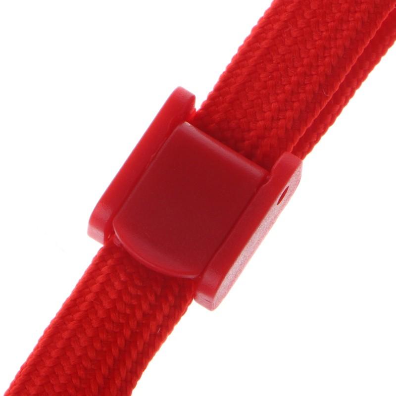 17cm dây buộc cổ tay cho Nintendo Wii