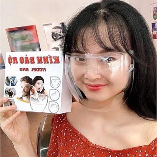 kính chống bọt thumbnail
