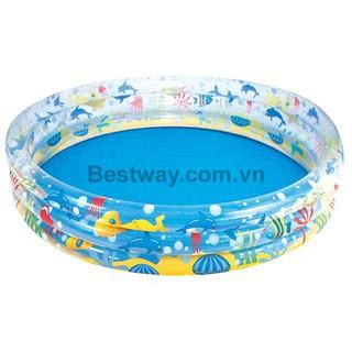Bể Phao Bestway 51004