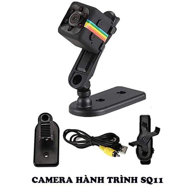 Webcam Máy Tính - Webcam Độ Nét Cao 720P Cho Máy Tính Để Bàn