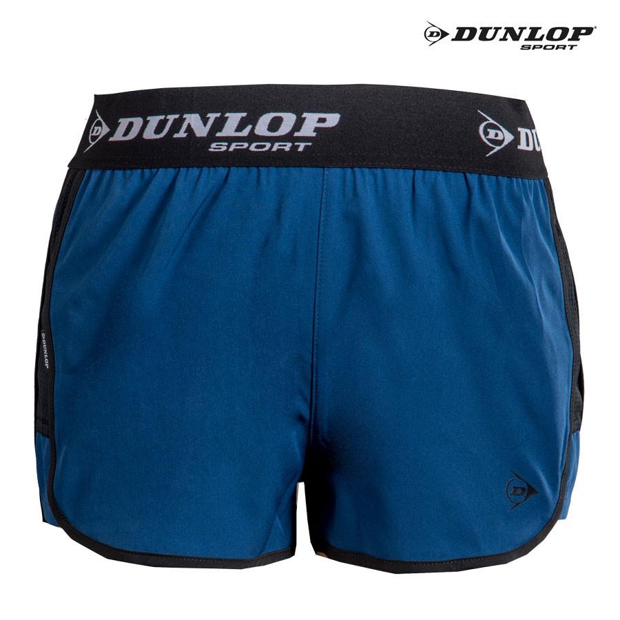 Quần thể thao Nữ Dunlop - DQRUS8014-2S-RBE - 3356459 , 1133421604 , 322_1133421604 , 445000 , Quan-the-thao-Nu-Dunlop-DQRUS8014-2S-RBE-322_1133421604 , shopee.vn , Quần thể thao Nữ Dunlop - DQRUS8014-2S-RBE
