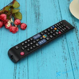 1 Thiết Bị Điều Khiển Từ Xa Thay Thế Cho Tv Samsung Bn59-0198Q