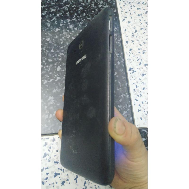 xác máy tính bảng samsung t116 7in lỗi đèn màn hình   SaleOff247
