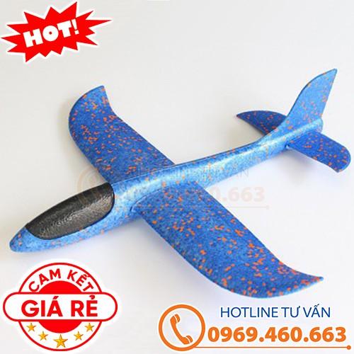 Máy bay xốp cho bé màu xanh hồng. Máy bay tiêm kích phi tay bằng xốp. ( Sỉ Rẻ ) - 10057973 , 1233078952 , 322_1233078952 , 27000 , May-bay-xop-cho-be-mau-xanh-hong.-May-bay-tiem-kich-phi-tay-bang-xop.-Si-Re--322_1233078952 , shopee.vn , Máy bay xốp cho bé màu xanh hồng. Máy bay tiêm kích phi tay bằng xốp. ( Sỉ Rẻ )