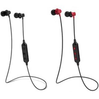 Tai Nghe Bluetooth Hoco ES13Plus Chính Hãng