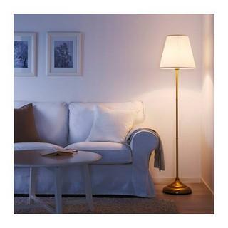 Đèn sàn ARSTID chính hãng IKEA