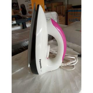 Bàn ủi khô Panasonic NI-317TVRA