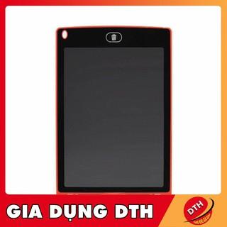 💥GIÁ HỦY DIỆT💥 Bảng vẽ điện tử LCD thông minh cho bé