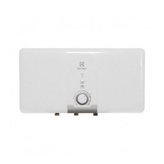 Máy nước nóng Electrolux EWS30DDX-DW
