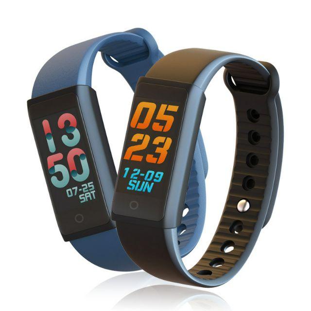 Đồng hồ thông minh smart watch - Theo dõi sức khỏe - 2940183 , 785038132 , 322_785038132 , 349000 , Dong-ho-thong-minh-smart-watch-Theo-doi-suc-khoe-322_785038132 , shopee.vn , Đồng hồ thông minh smart watch - Theo dõi sức khỏe