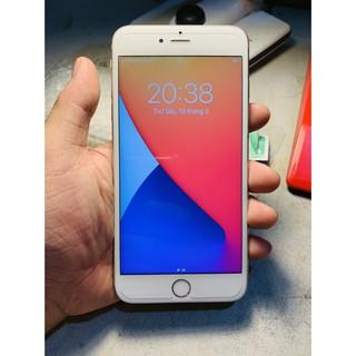 Điện thoại iphone 6s plus 16gb quốc tế (QSD)