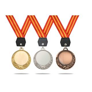 Huy chương thể thao – 41470