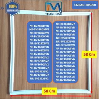 [CHÍNH HÃNG] Ron NGĂN ĐÁ tủ lạnh PANASONIC NR-BV288// BV328 // BV368// BV289 // BV329 // BV369 // BV360 // BV320 //