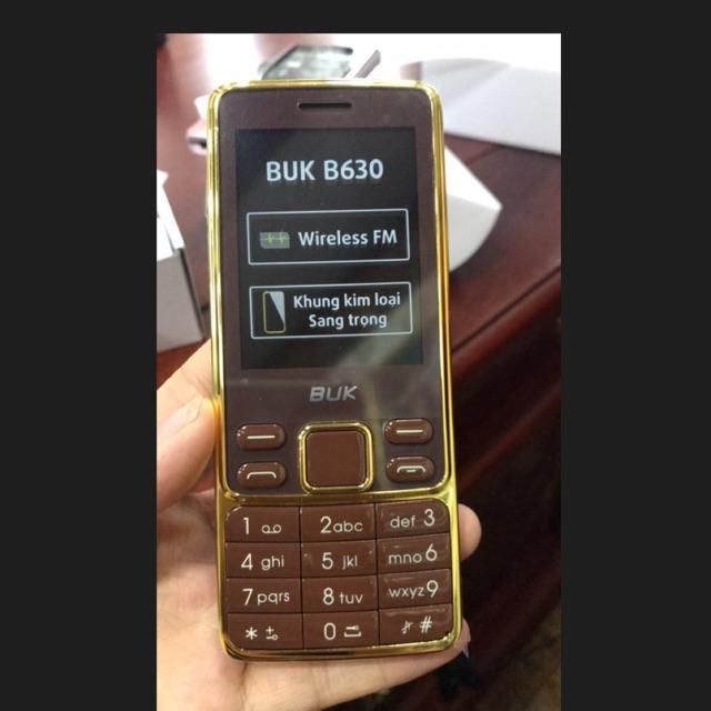 Điện thoại FPT BUk 630 - Combo 10 máy Hàng chính hãng - Bảo hành 12 tháng - 3397704 , 1189005279 , 322_1189005279 , 2390000 , Dien-thoai-FPT-BUk-630-Combo-10-may-Hang-chinh-hang-Bao-hanh-12-thang-322_1189005279 , shopee.vn , Điện thoại FPT BUk 630 - Combo 10 máy Hàng chính hãng - Bảo hành 12 tháng