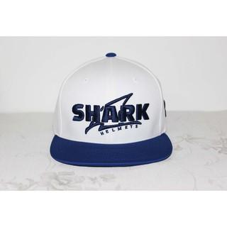 Mũ snapback Shark Cá Mập Nuốt Hết Tất Cả .