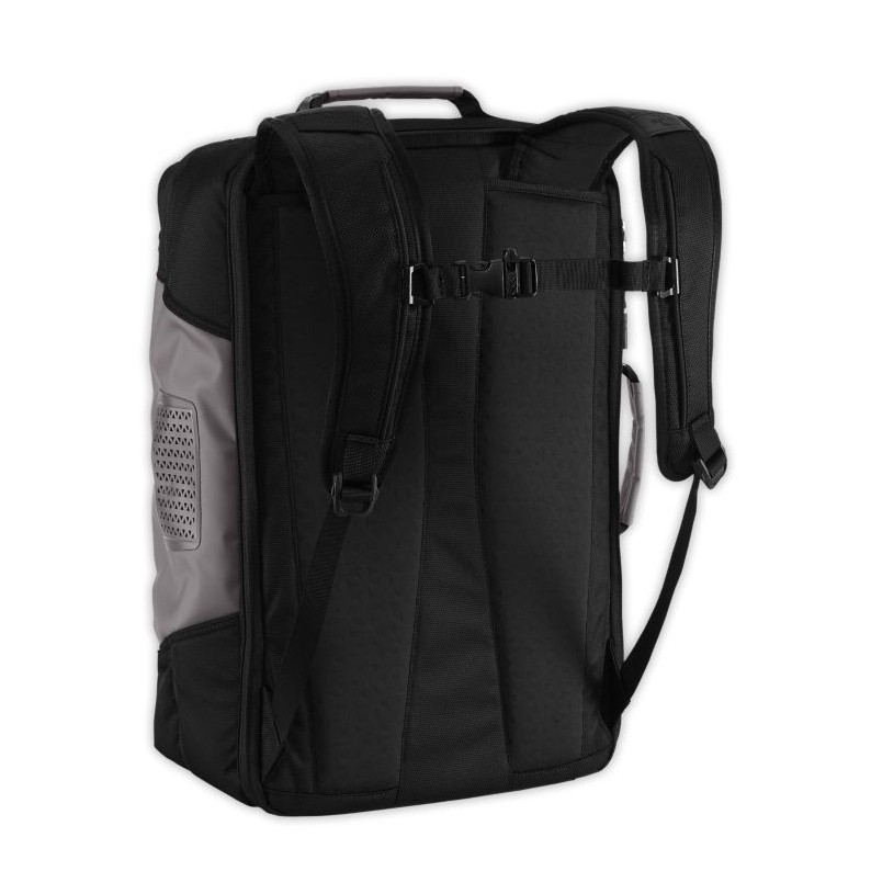 3735f81ab Balo The North Face Refractor Duffel Pack - MuaZii