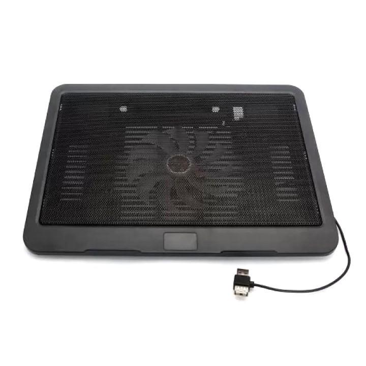 Đế tản nhiệt Laptop N19 loại 1 quạt lớn | Shopee Việt Nam