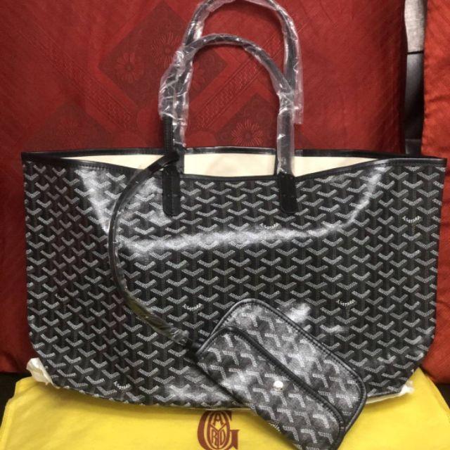 กระเป๋าสวย มาพร้อมใบเล็ก งานเทียบเท่าแท้