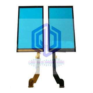 CẢM ỨNG HTC D816H D816G D816W ZIN TẶNG LỌ KEO T-7000 thumbnail