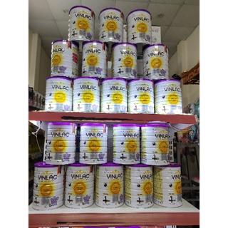sữa VinLac số 1 900g