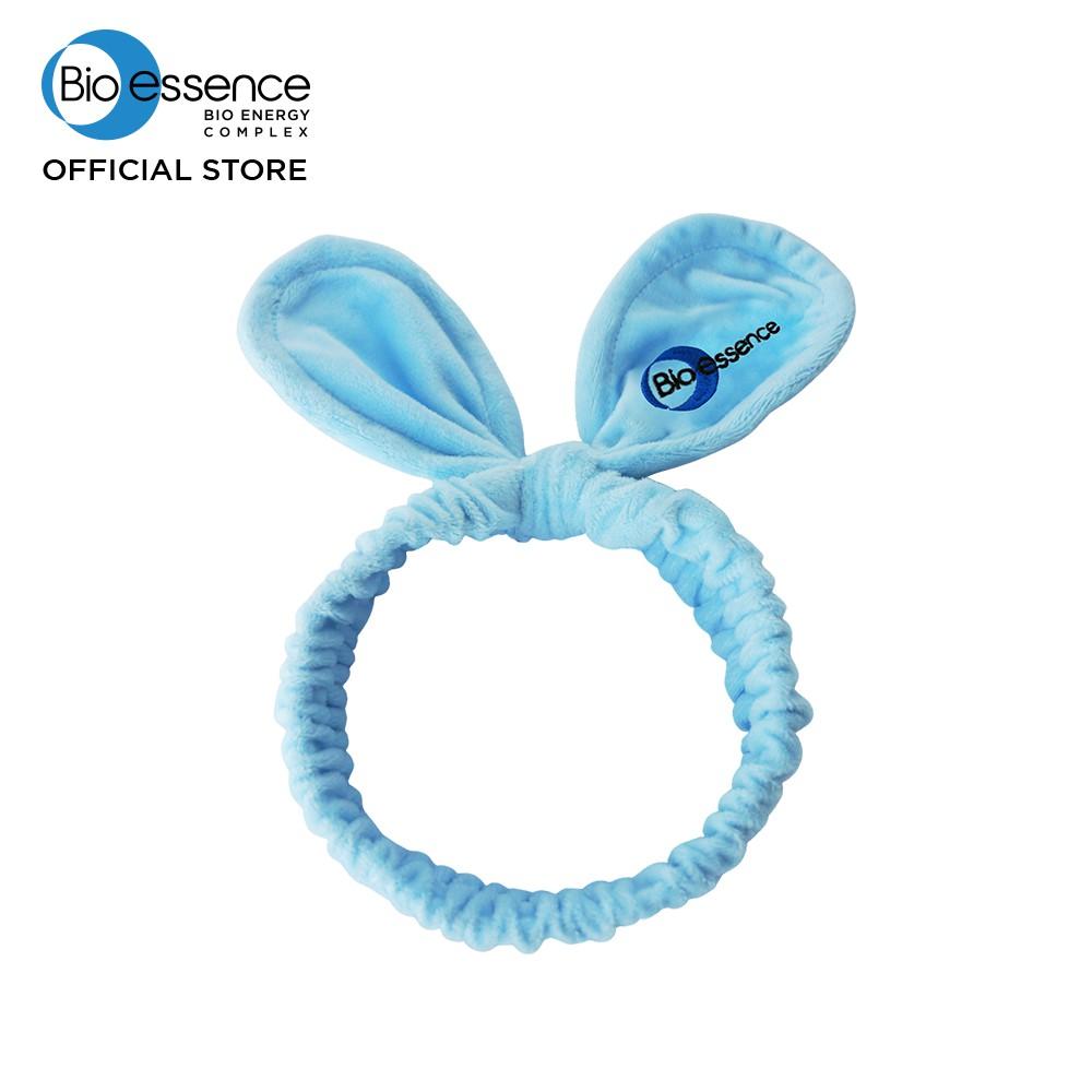 [HB Gift] Băng đô tai thỏ xinh xắn Bio-essence