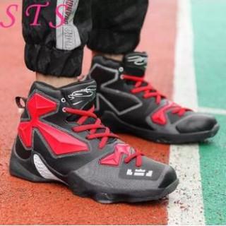 Bảo hành | Rẻ Nhất rồi | HOT Giày bóng rổ ( lebron 13 hàng có sẵn) New 2020 New Nhẩt 2020