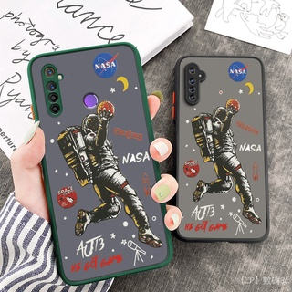 Ốp điện thoại bảo vệ cho Oppo Realme 6 x2 xt reno 2f 2z 3 a91 findx2 pro