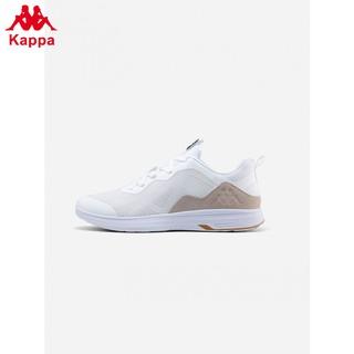 Kappa giày thể thao unisex 31169FW 001 thumbnail