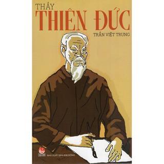 Sách - Thầy Thiên Đức thumbnail