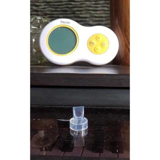 Van máy hút sữa Beurer - PHỤ KIỆN MÁY HÚT SỮA thumbnail