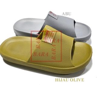 Giày sandal KOKOP JELLY BARA EVA nam B2888EK5M (Q1) 3SIZE thumbnail