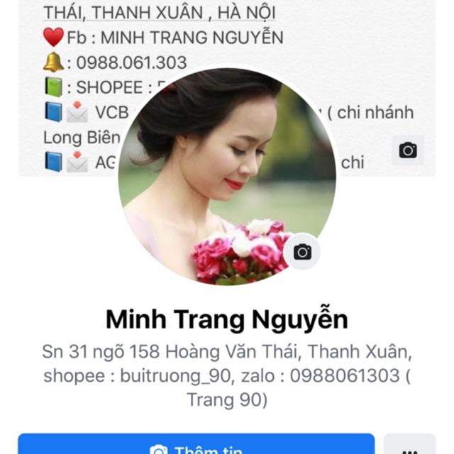 buitruong_90