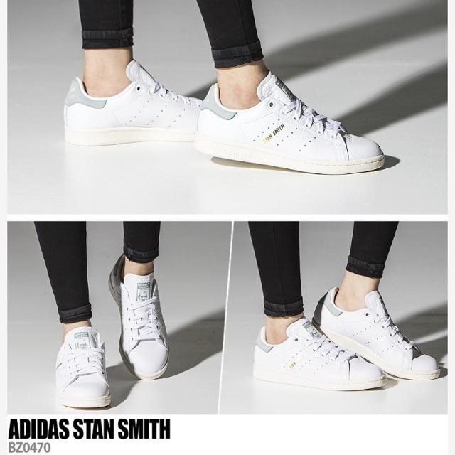 (Nhận order) Giày Adidas Originals Stan Smith BZ0470 và S76911 - 3106225 , 801640177 , 322_801640177 , 1690000 , Nhan-order-Giay-Adidas-Originals-Stan-Smith-BZ0470-va-S76911-322_801640177 , shopee.vn , (Nhận order) Giày Adidas Originals Stan Smith BZ0470 và S76911