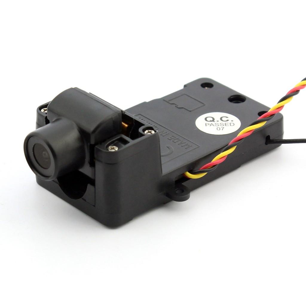 MJX C5830 5.8G 720P FPV Camera cho flycam MJX Bugs 6 Bugs 8 Pro