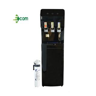 Máy lọc nước nóng lạnh VN1-3V ( Dùng lọc 3M AP EASY CYST FF )