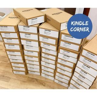🔥 Máy đọc sách Kindle Paperwhite 3 Used giá rẻ có đèn nền (7th generation) 🔥