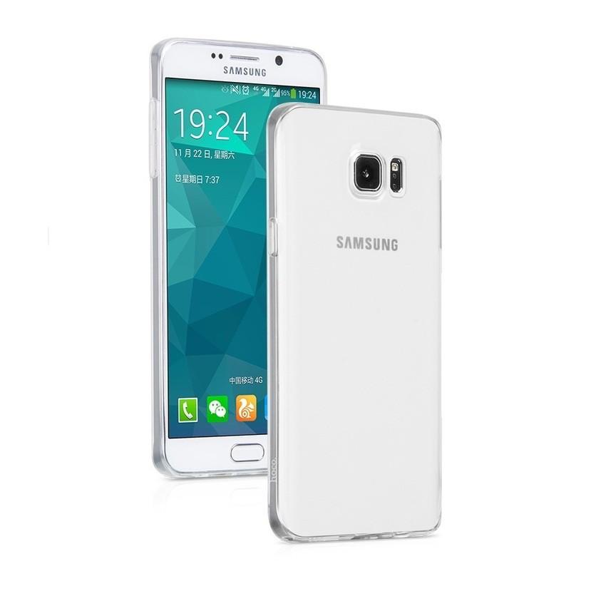 Ốp  Hoco silicon  Samsung  Note 7                  - 13910380 , 145201060 , 322_145201060 , 81700 , Op-Hoco-silicon-Samsung-Note-7------322_145201060 , shopee.vn , Ốp  Hoco silicon  Samsung  Note 7
