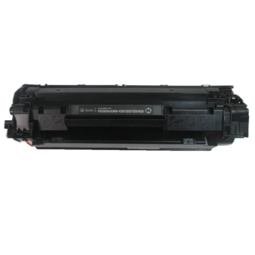 Hộp mực Canon 337 cho máy in Canon LBP151dw giá rẻ