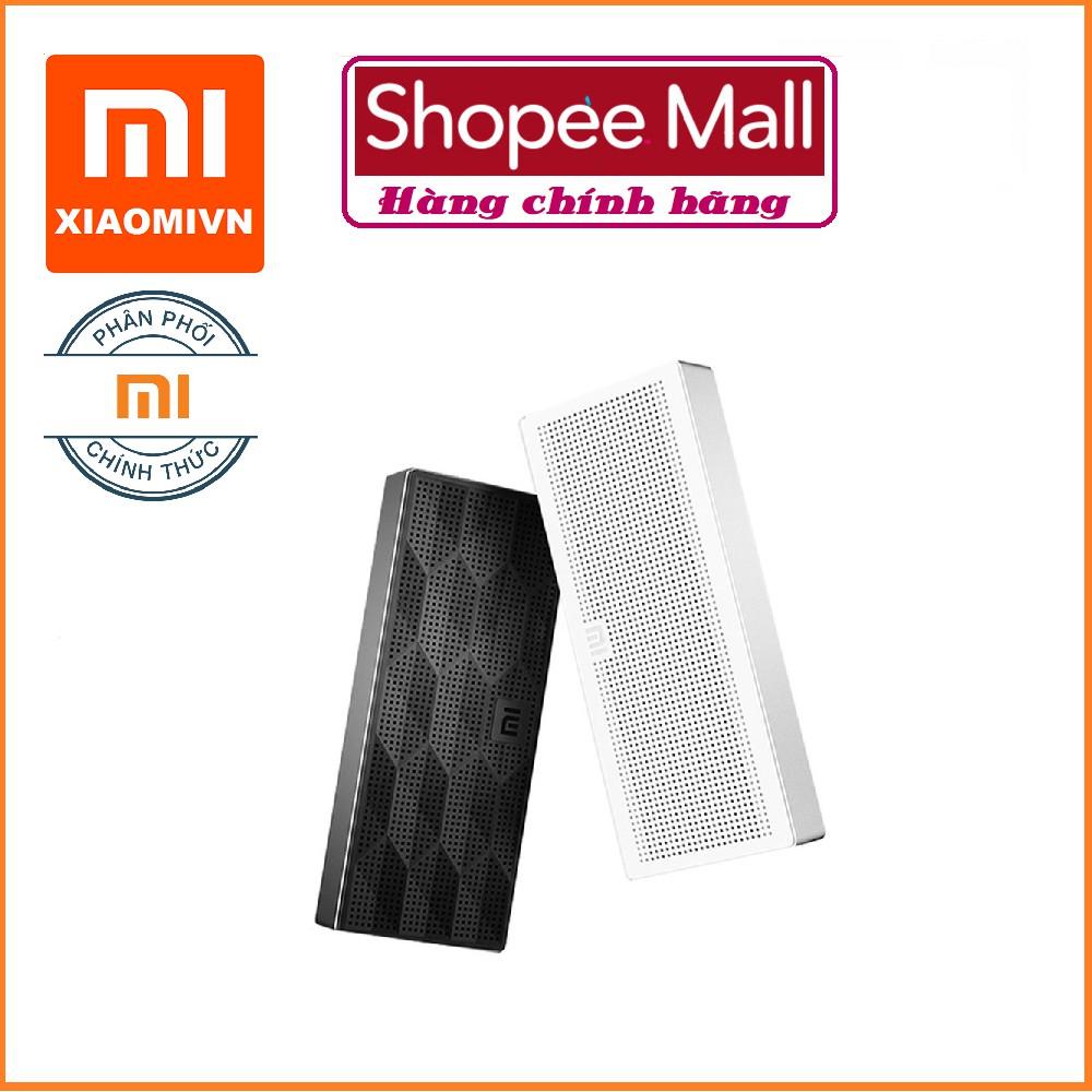 [Hãng Phân Phối] Loa bluetooth Xiaomi square box FXR40 - Hãng phân phối chính thức - 2614464 , 612508425 , 322_612508425 , 469000 , Hang-Phan-Phoi-Loa-bluetooth-Xiaomi-square-box-FXR40-Hang-phan-phoi-chinh-thuc-322_612508425 , shopee.vn , [Hãng Phân Phối] Loa bluetooth Xiaomi square box FXR40 - Hãng phân phối chính thức