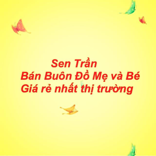 SenTran