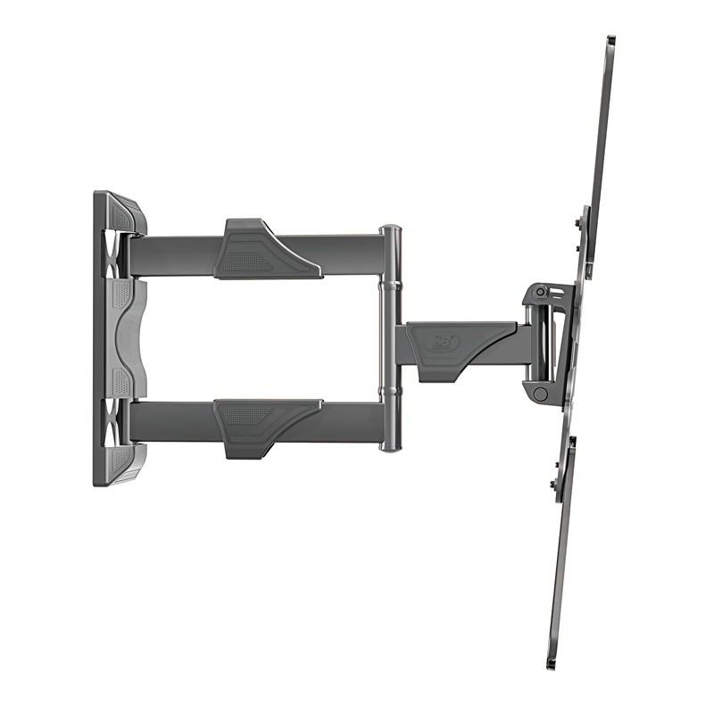 Giá treo tivi đa năng xoay 180 độ cho tivi 32-55 inch P4