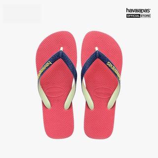 HAVAIANAS - Dép unisex Top Mix 4115549-0579 thumbnail