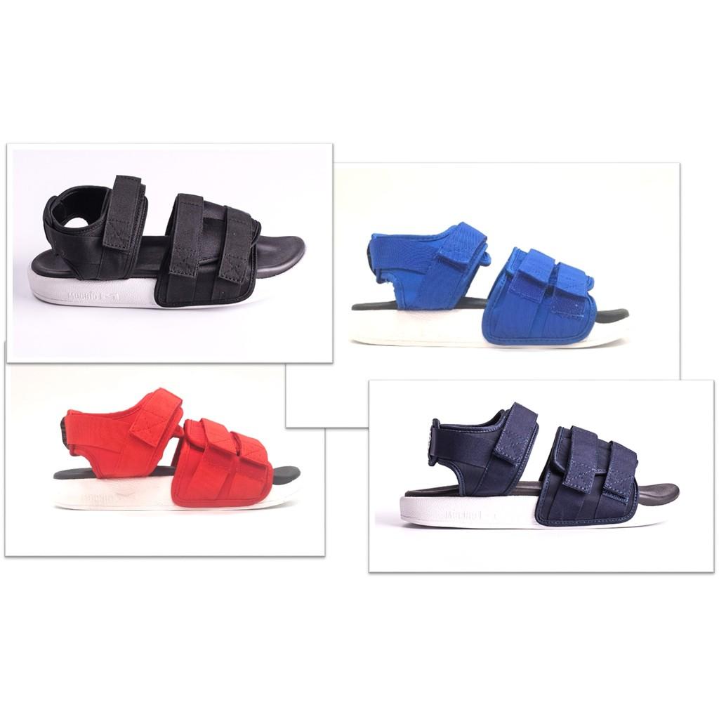 Sandals Vento Ninja V2