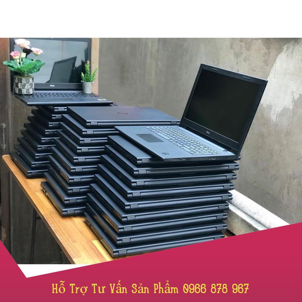 """[ ] GIẢM GIÁ [ ] Laptop Cũ DELL INSPIRON 3542( Core I5 4210U, RAM 4GB, Ổ Cứng 500GB VGA GT820M Màn Hình 15.6"""" HD) Giá chỉ 6.732.000₫"""