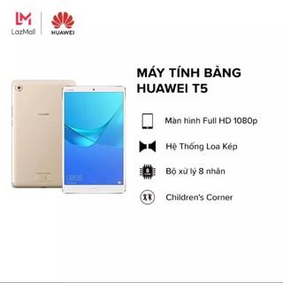Máy tính bảng Huawei Mediapad T5 10.1 inch (2GB-16GB) chính hãng mới 100%